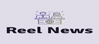 Reel News