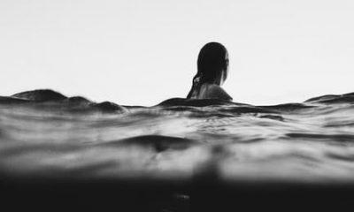 Ai marketing  5g smartphones  nanotechnology developments  Swimmer dies at Porthcurno beach